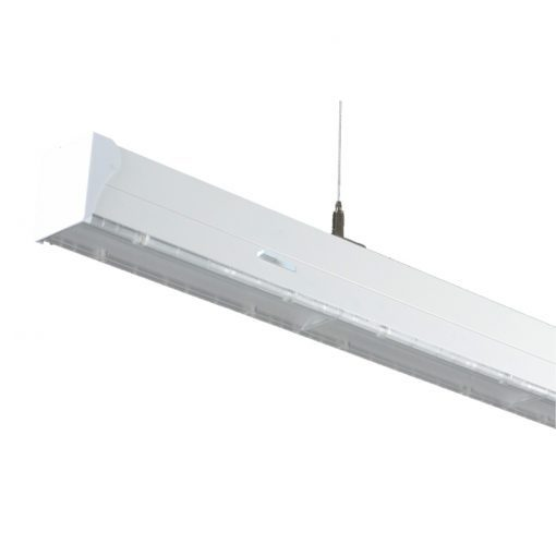 A-trunking-system-light-1-510×510