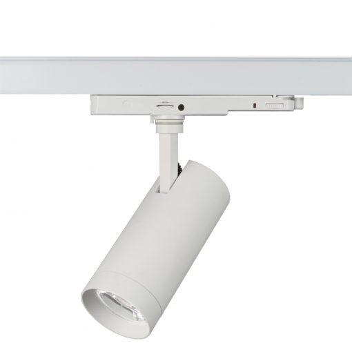 Track-light-C-1-510×510