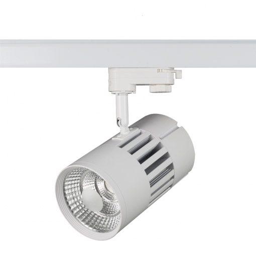 Track-light-B-model-510×510