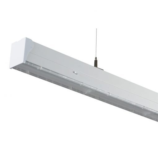 A01-trunking-system-1-510×510
