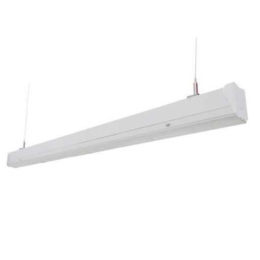 trunking system LED light