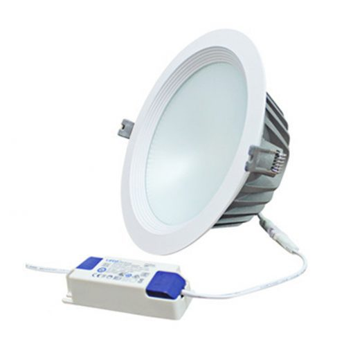 Glass-cob-LED-Downlight-510×510