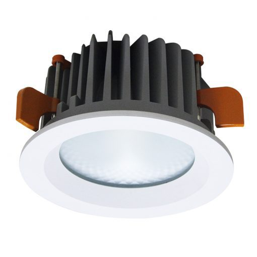 SMD-LED-Downlight-510×510