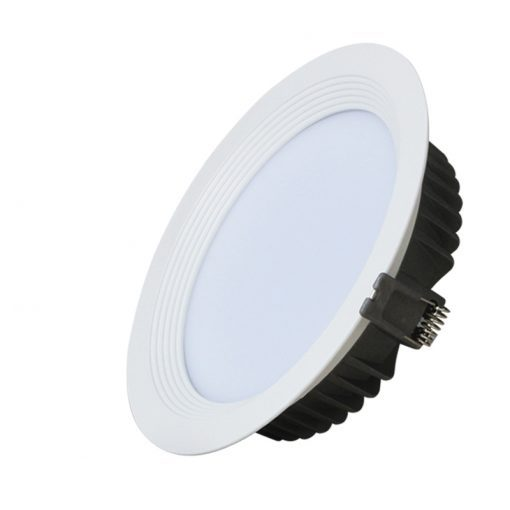 Ultra-LED-Downlight-510×510