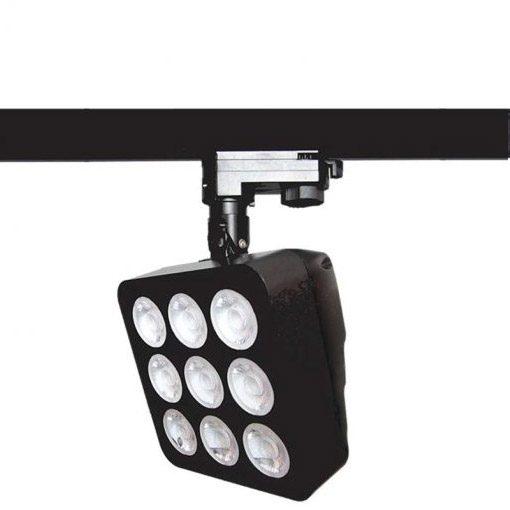 10W-zoom-track-light-led-510×510
