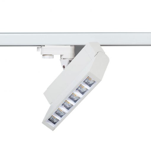 track lighting hardware
