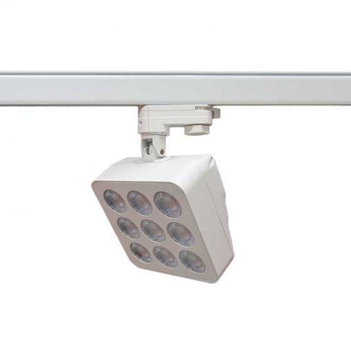 30w-led-tracklight