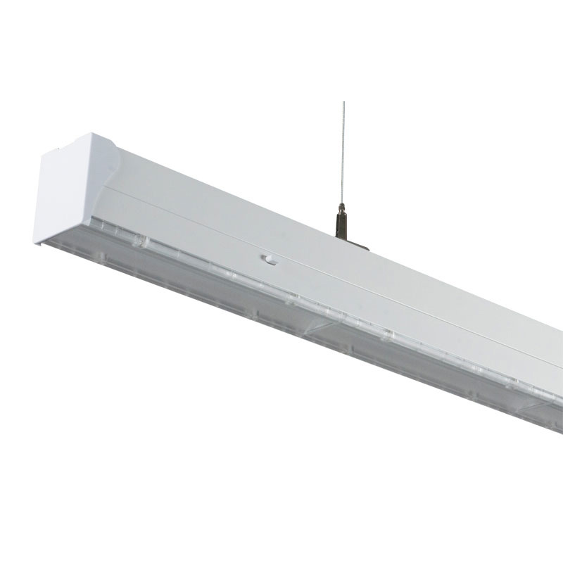 LED Linear Trunking Systerm
