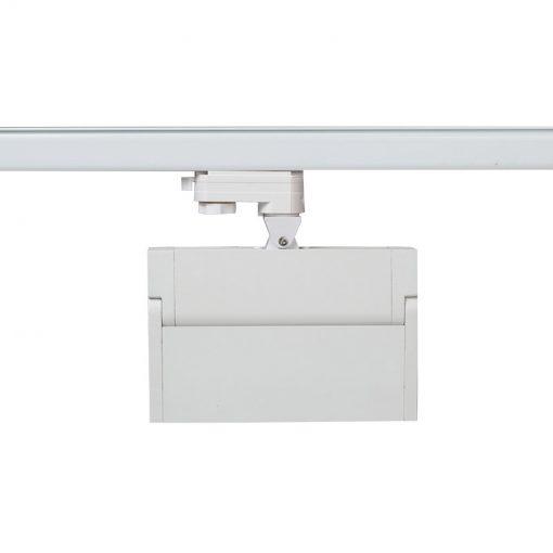 track lighting kits with led bulbs
