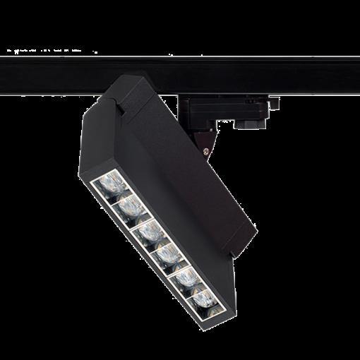 track light led