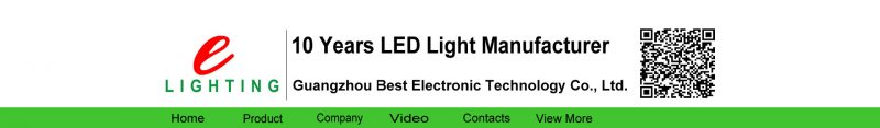 TRACK LIGHTING & LED TRACK LIGHTING & LED TRUNKING SYSTEM