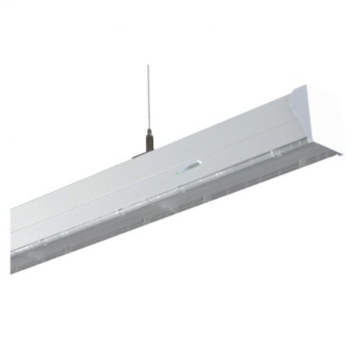 A-trunking-system-light-1