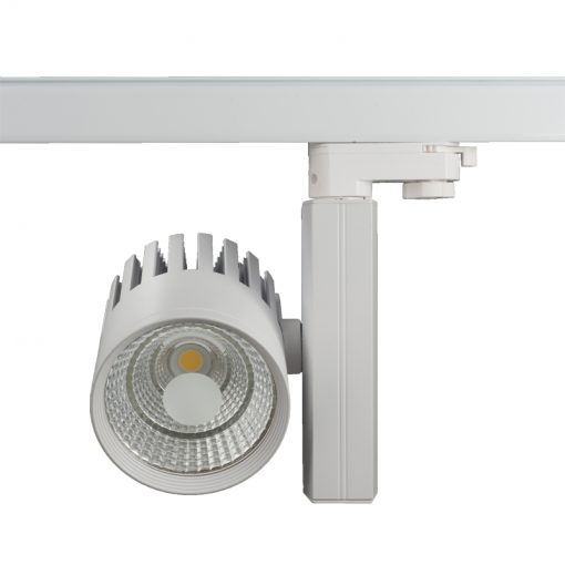cob-led-track-light