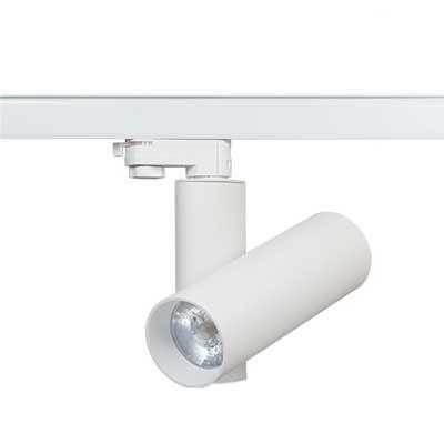 led-track-light-D-mini