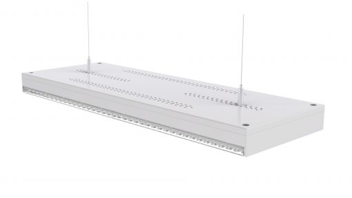 track pane light